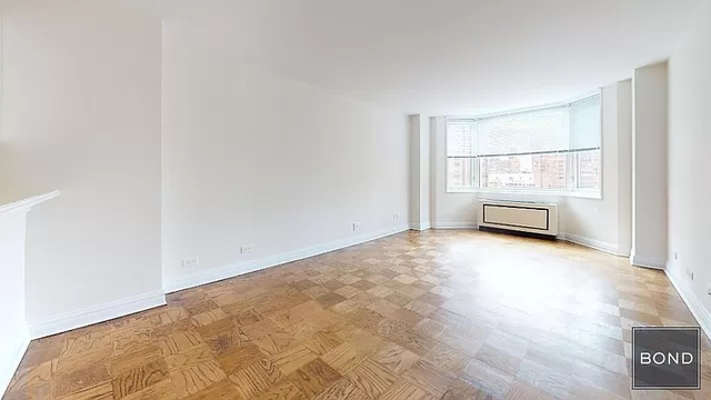 1 Bedroom, Upper East Side Rental in NYC for $3,465 - Photo 1