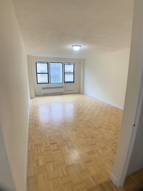 1 Bedroom, Hudson Heights Rental in NYC for $1,900 - Photo 1