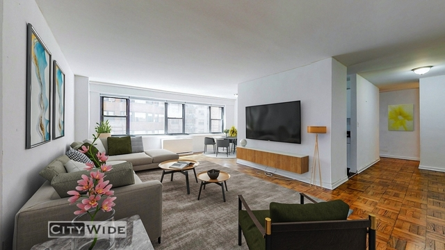 2 Bedrooms, Sutton Place Rental in NYC for $5,316 - Photo 1