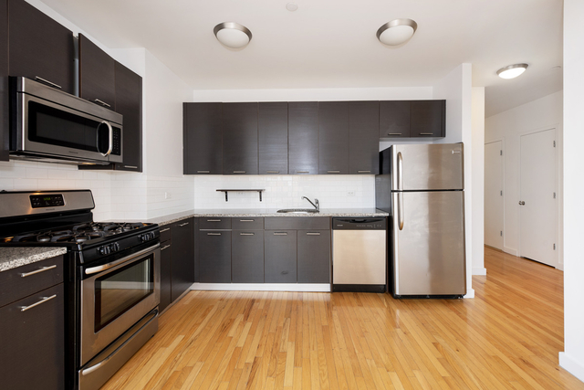 2 Bedrooms, Chelsea Rental in NYC for $5,142 - Photo 1
