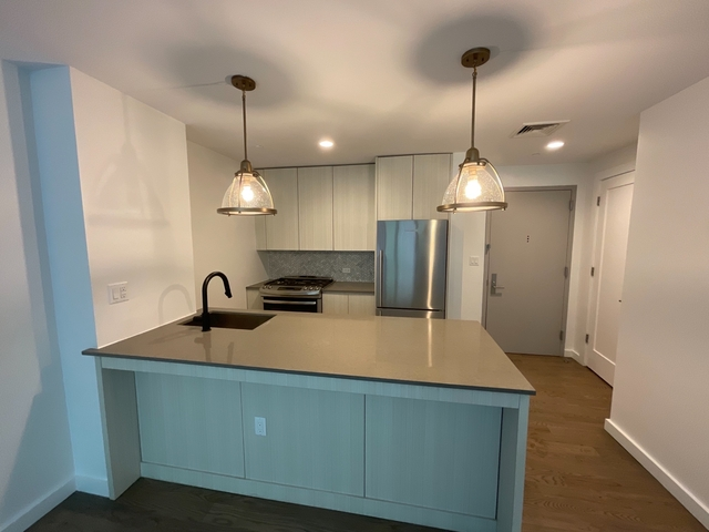 2 Bedrooms, Flatbush Rental in NYC for $3,650 - Photo 1