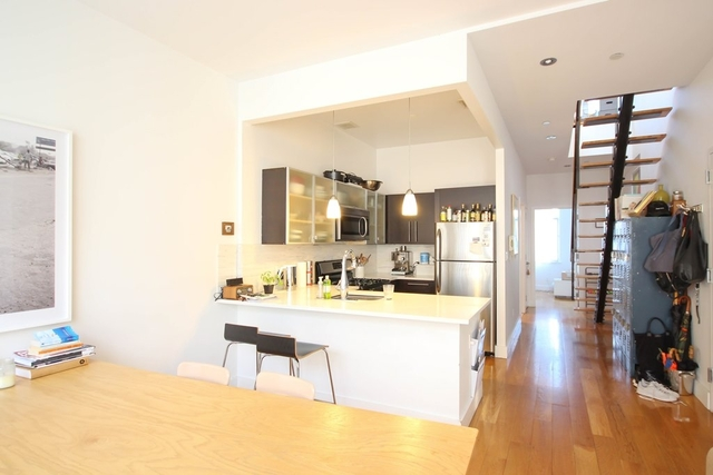 4 Bedrooms, Williamsburg Rental in NYC for $7,500 - Photo 1