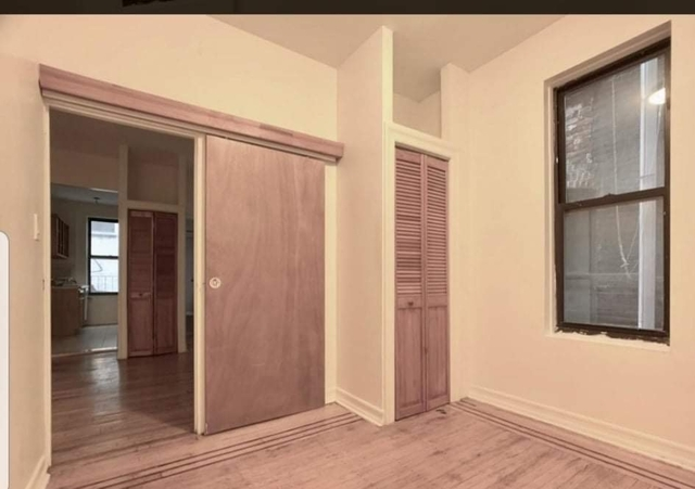 1 Bedroom, Morningside Heights Rental in NYC for $1,690 - Photo 1
