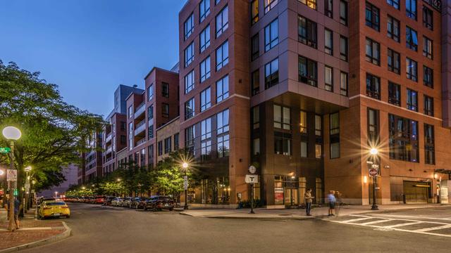 1 Bedroom, Downtown Boston Rental in Boston, MA for $3,120 - Photo 1