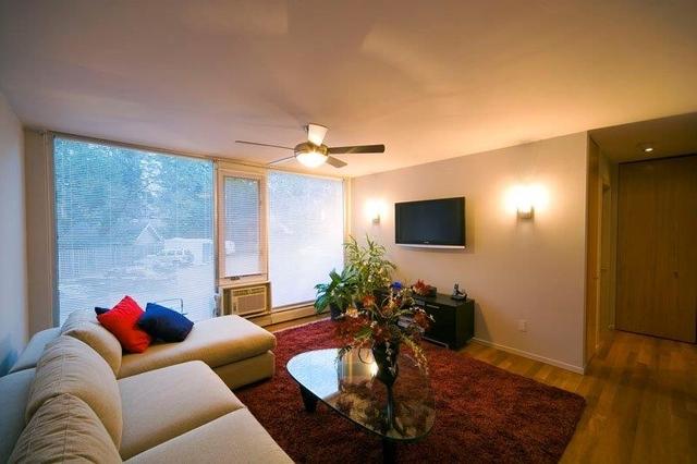 2 Bedrooms, Central Ann Arbor Rental in Detroit, MI for $1,800 - Photo 1