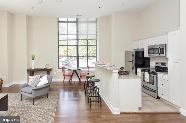 2 Bedrooms, Logan Square Rental in Philadelphia, PA for $2,630 - Photo 1
