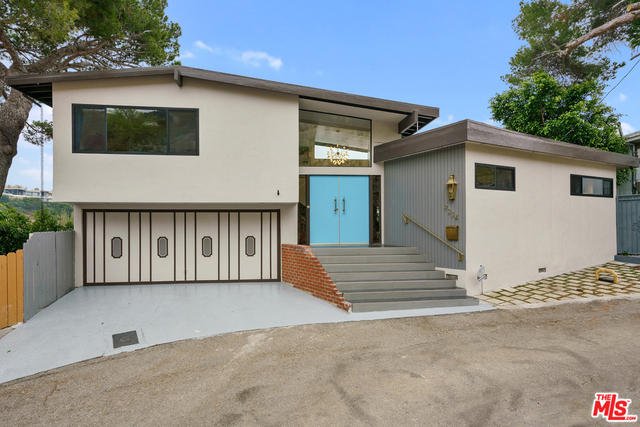 3 Bedrooms, Bel Air-Beverly Crest Rental in Los Angeles, CA for $10,000 - Photo 1