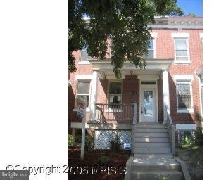3 Bedrooms, Petworth Rental in Washington, DC for $3,250 - Photo 1