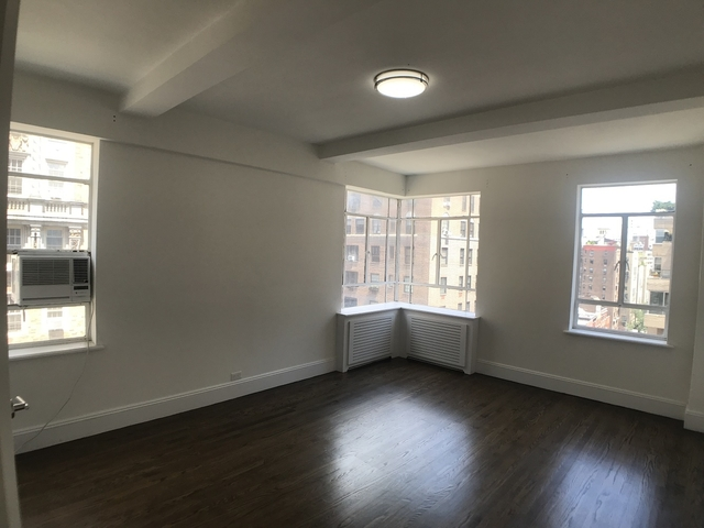 2 Bedrooms, Greenwich Village Rental in NYC for $9,900 - Photo 1