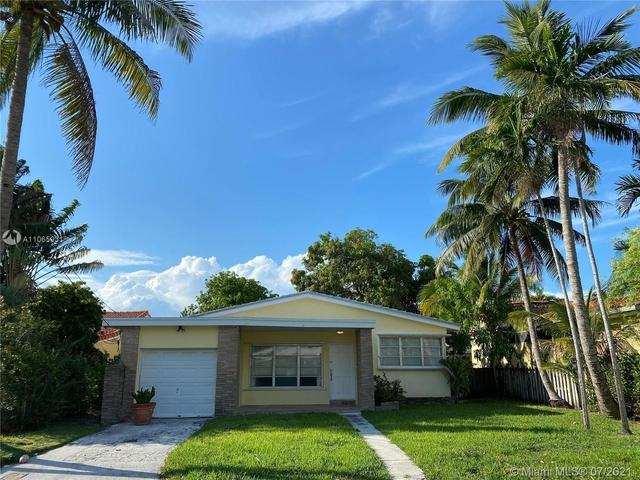 2 Bedrooms, Seaway Rental in Miami, FL for $4,500 - Photo 1
