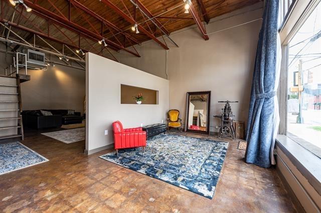 Studio, Deep Ellum Rental in Dallas for $2,600 - Photo 1