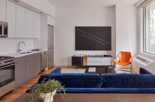 Studio, Williamsburg Rental in NYC for $3,186 - Photo 1