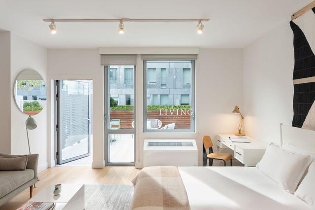 Studio, Williamsburg Rental in NYC for $3,254 - Photo 1