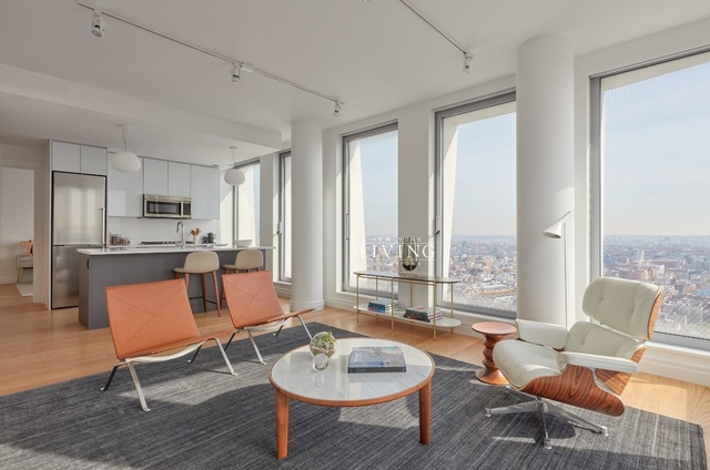1 Bedroom, Williamsburg Rental in NYC for $4,812 - Photo 1