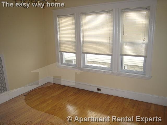2 Bedrooms, Tufts University Rental in Boston, MA for $2,600 - Photo 1