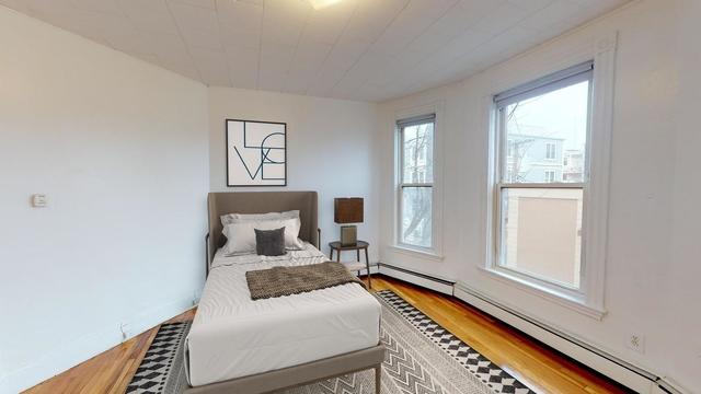 Room, Columbia Point Rental in Boston, MA for $825 - Photo 1