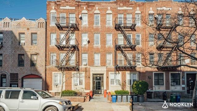 2 Bedrooms, Weeksville Rental in NYC for $1,925 - Photo 1