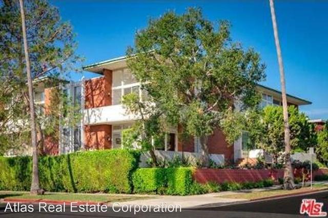 2 Bedrooms, Wilshire-Montana Rental in Los Angeles, CA for $5,200 - Photo 1