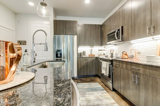 1 Bedroom, Lovers Lane Rental in Dallas for $1,673 - Photo 1
