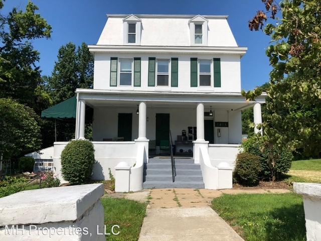 1 Bedroom, North Harford Road Rental in Baltimore, MD for $995 - Photo 1