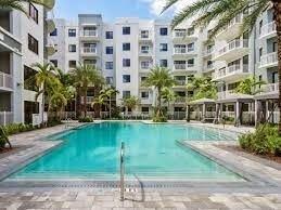 3 Bedrooms, Plantation Rental in Miami, FL for $3,690 - Photo 1