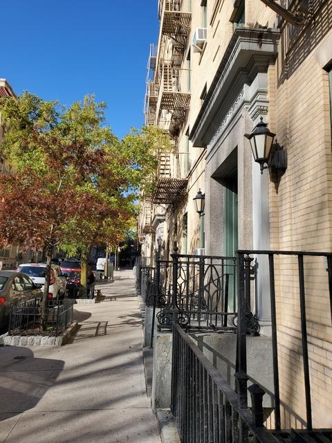 1 Bedroom, Homecrest Rental in NYC for $1,530 - Photo 1