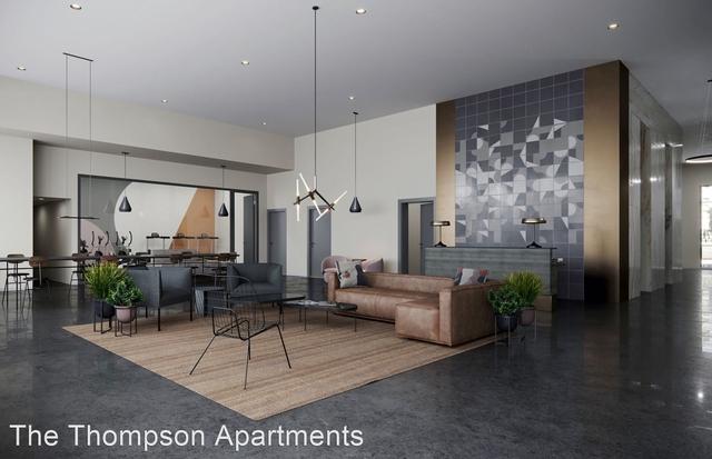 2 Bedrooms, Wilshire Center - Koreatown Rental in Los Angeles, CA for $2,700 - Photo 1