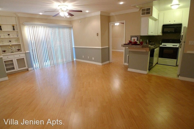 1 Bedroom, Hollywood United Rental in Los Angeles, CA for $1,850 - Photo 1