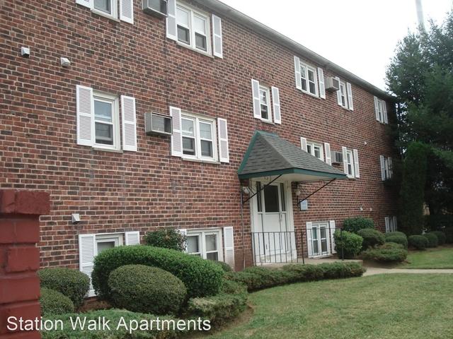 1 Bedroom, Somerton Rental in Philadelphia, PA for $925 - Photo 1