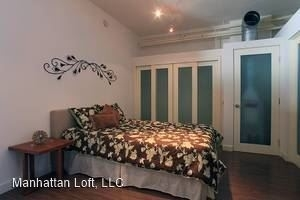 1 Bedroom, Historic Downtown Rental in Los Angeles, CA for $1,650 - Photo 1