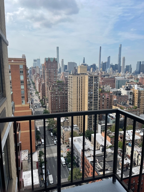 1 Bedroom, Yorkville Rental in NYC for $4,767 - Photo 1