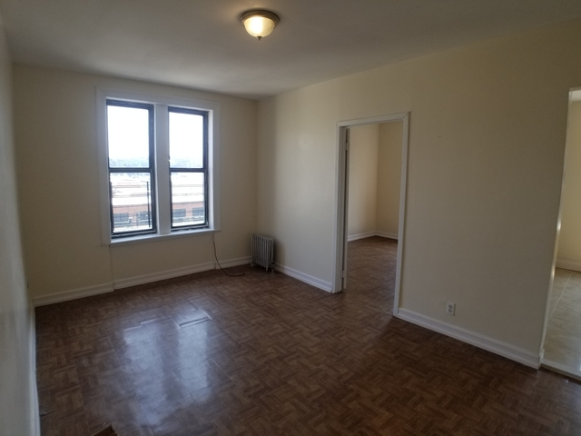1 Bedroom, Inwood Rental in NYC for $1,545 - Photo 1