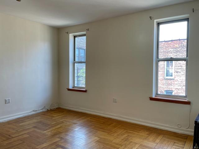 1 Bedroom, Washington Heights Rental in NYC for $1,850 - Photo 1
