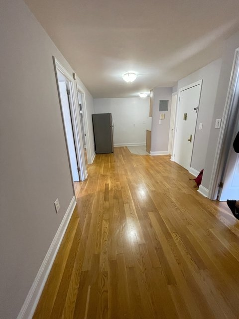3 Bedrooms, Lower East Side Rental in NYC for $3,915 - Photo 1
