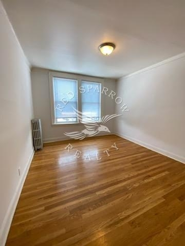 1 Bedroom, Middle Village Rental in NYC for $2,195 - Photo 1