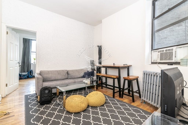 1 Bedroom, Gramercy Park Rental in NYC for $2,379 - Photo 1