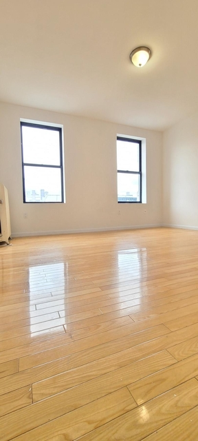 4 Bedrooms, Hamilton Heights Rental in NYC for $4,860 - Photo 1