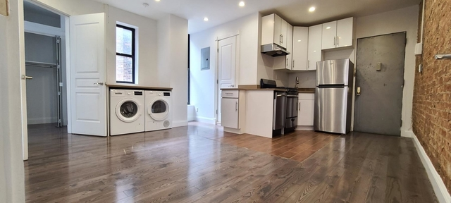 3 Bedrooms, Hamilton Heights Rental in NYC for $3,780 - Photo 1