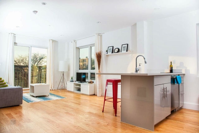 1 Bedroom, Ridgewood Rental in NYC for $2,100 - Photo 1