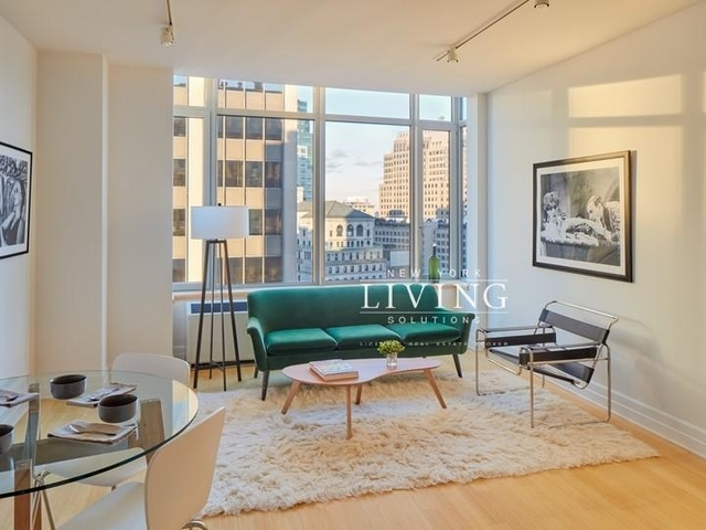 1 Bedroom, Downtown Brooklyn Rental in NYC for $3,977 - Photo 1