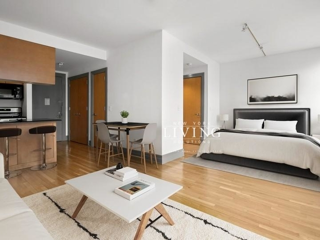 Studio, Boerum Hill Rental in NYC for $3,095 - Photo 1