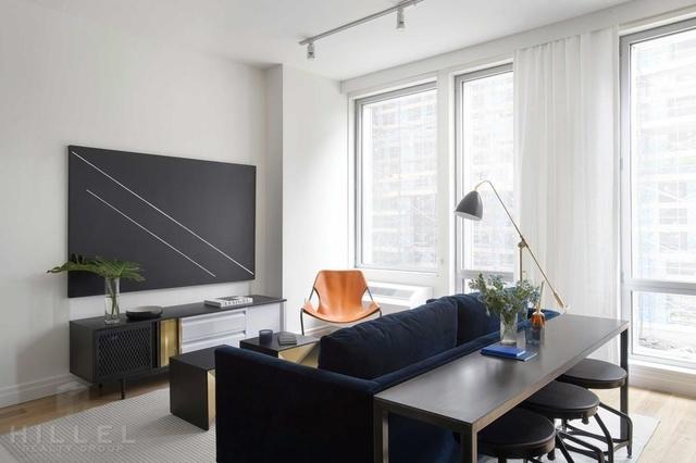 Studio, Williamsburg Rental in NYC for $3,265 - Photo 1