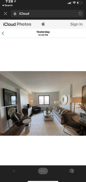 1 Bedroom, Central Harlem Rental in NYC for $3,270 - Photo 1