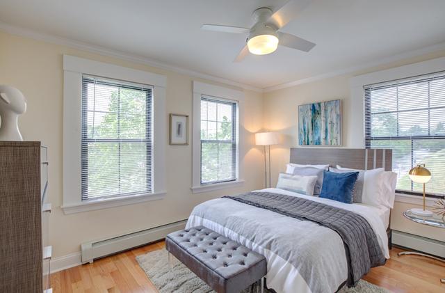 1 Bedroom, Chestnut Hill Rental in Boston, MA for $2,640 - Photo 1