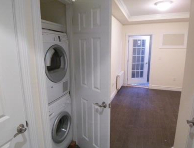 2 Bedrooms, Lower East Side Rental in NYC for $5,899 - Photo 1