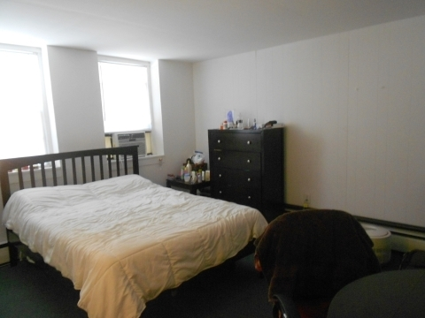 1 Bedroom, Coolidge Corner Rental in Boston, MA for $1,775 - Photo 1