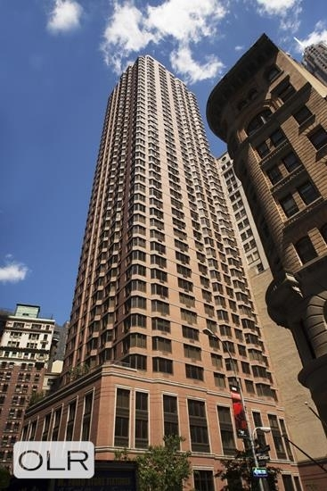 1 Bedroom, Financial District Rental in NYC for $3,562 - Photo 1