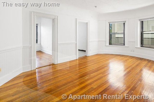 2 Bedrooms, Mid-Cambridge Rental in Boston, MA for $2,782 - Photo 1