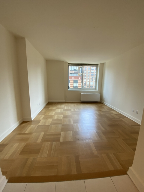 1 Bedroom, Lincoln Square Rental in NYC for $5,205 - Photo 1