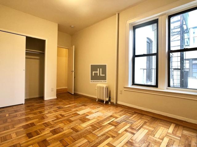 1 Bedroom, Bensonhurst Rental in NYC for $1,525 - Photo 1